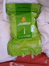 Al Fakher Menthe 1kg.14