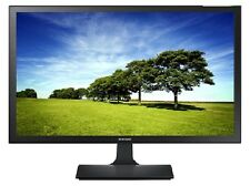 "Samsung 22"" HD LCD LED Computer Monitor S22E310H for gaming or work station"