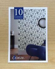 CARTOLINA - PUBBLICITA' CASELIO - 10° ANNIV. - COLLECTION - NON VIAGGIATA -NEW