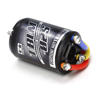Tamiya 54612 Brushless Motor 02 (Sensored) 15.5T