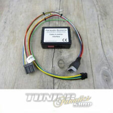 Per Volvo Rti GPS TV DVD Gratuito Immagine Video Attivazione Codifica