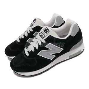 New Balance Made In USA Pack Men / Women / Unisex Classic Lifestyle Shoes Pick 1