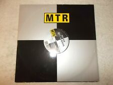 Vinyl 12 inch Record Single Never But Always Too Good To Be True