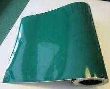 5Mtr Rolls Vinyl,Sticky back plastic,Book covering,Laminate,5 Colours,Sign vinyl