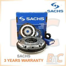 GENUINE SACHS HEAVY DUTY CLUTCH KIT VW GOLF II VENTO 1.9 TDI
