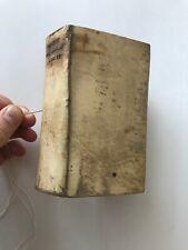 Old book Magic. Johann Baptist Porta- Magiae naturalis. 1651. Format: PDF file