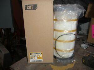 CAT Transmission Filter 337-5270
