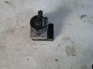 Bremsaggregat ABS 1 VW GOLF V (1K1) 1.9 TDI