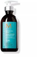 Moroccanoil Intense Curl Cream 10.2oz (300ml)