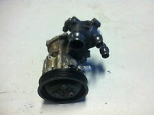 BMW E46 318 2002-2004 POWER STEERING PUMP 6756611