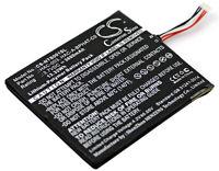 Upgrade Battery For Nintendo HAC-S-JP/EU-C0,Switch HAC-001