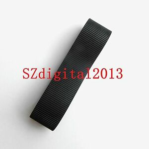 Original NEW Lens Zoom Grip Rubber Ring For SONY 24-70mm F2.8 GM Repair Part