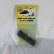RV Products 00018 Window Awning Replacement Strap  New RV Parts Direct 2U