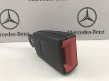 Mercedes Sprinter Passenger Seat Belt receiver/buckle Fits 2006-2017  Original