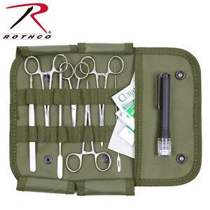 Rothco Military Surgical Kit #8316