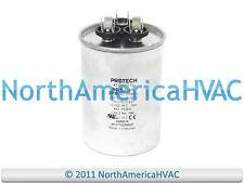 Rheem Ruud Protech Capacitor 60+5 uf 370vac 43-25133-10
