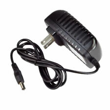 Us 2.5mm*5.5mm CCTV Power 24V 1A LED Strip Light Supply DC Charger AC Adapter