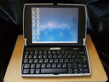 Psion netbook Pro-Comme neuf-comme neuf