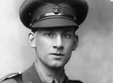MP3 War Poems of Siegfried Sassoon AUDIO BOOK COLLECTION ON CD ROM (A43)