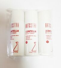 [BRTC] Centella CiCa Toner 30ml x 3ea(Travel Size) / Made in Korea
