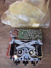 NEW 1980's ? Cassette radio player motor NOS GM Chevy Buick Olds
