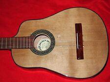 Paracho Elite Cuban Tres (El Havana) Guitar