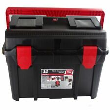 Tayg M55985 - caja herramientas N.34 Plastico