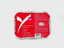 Lycon Hot Wax - SoBerry Delicious - Various Options Available