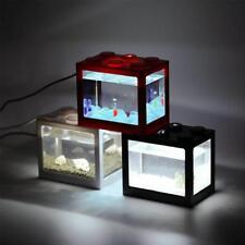 Aquariums Amp Tanks Ebay