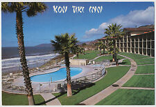 Kon Tiki Inn, Pismo Beach, California
