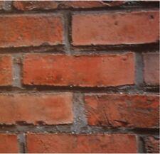 Klebefolie Mauer Steine rustikal - Möbelfolie Stein-Design Dekorfolie 45x200cm