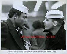 "Jack Nicholson The Last Detail Original 8x10"" Photo #L9214"