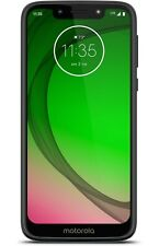 """*BRAND NEW* Moto G7 Play 5.7"""" HD+ Display (Boost Mobile) 32GB 1.8GHz Octa-Core"""
