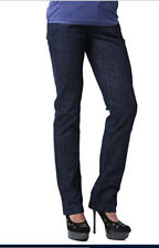 Women's Levis SKINNY Jeans Coupe Low Slouch W29 L34