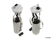 Electric Fuel Pump-Bosch WD EXPRESS fits 99-02 Land Rover Discovery 4.0L-V8