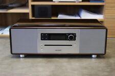 Sonoro SO-320 HA sonoroSTEREO2 Havanna - Design CD-Radio / DAB+ / Bluetooth