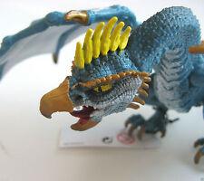 SCHLEICH DRAGONS 70508 - FLYER THE DRAGON - BRAND NEW!