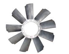 Engine Cooling Fan MTC 3741