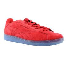 bde3a5ad7e34 Reebok Euro Size 45 Athletic Shoes for Men