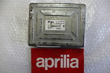 Aprilia RSV Tuono 1000 RP Centralina Steuerbox CDI Calcolatrice Controllo motore