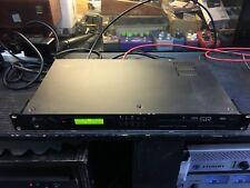 KORG Wavestation SR rack mount synthesizer Module  //ARMENS//