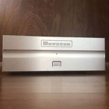 2012 Bryston 7B SST2 1x 600w Monoblock Power Amplifier - Great for Audiophiles