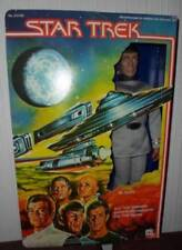 Mego Boxing TV, Movie & Video Game Action Figures
