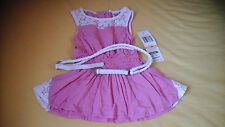 guess dress for 12 months girl