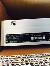 RSF Elektronik MSA 671.6E ML 1640mm Linear Scale (Encoder)  NEW
