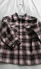 Polyester Shirts (0-24 Months) for Boys