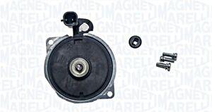 Transmission Hydraulic Valve Unit Fits FIAT ALFA ROMEO LANCIA Linea 71748016 NEW