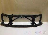 LAND ROVER DISCOVERY 4 FRONT PANEL / SLAM PANEL