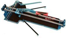 """Ishii Jw-480St 19"""" Big Clinker Tile Cutter"""