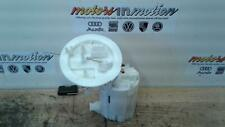 AUDI A4 8K B8 Intank Fuel Pump Inc Sender Unit 2.0 TDI 8K0919050H